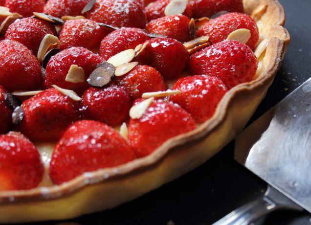 1-tarte-aux-fraises-article