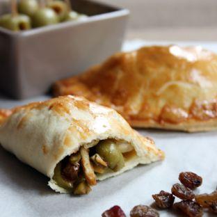 Chaussons-au-poulet-et-olives-cookeez