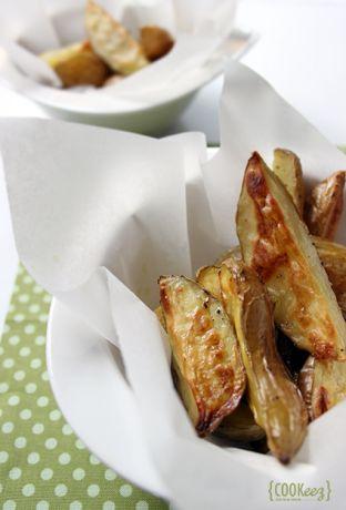 pommes-de-terre-facon-potatoes