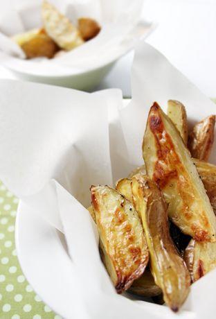 pommes-de-terre-facon-potatoes-cookeez