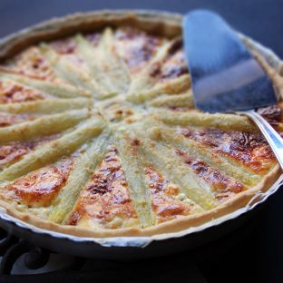 tarte-aux-asperges-cookeez