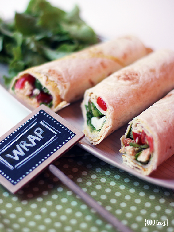 Wraps-de-valerie-article