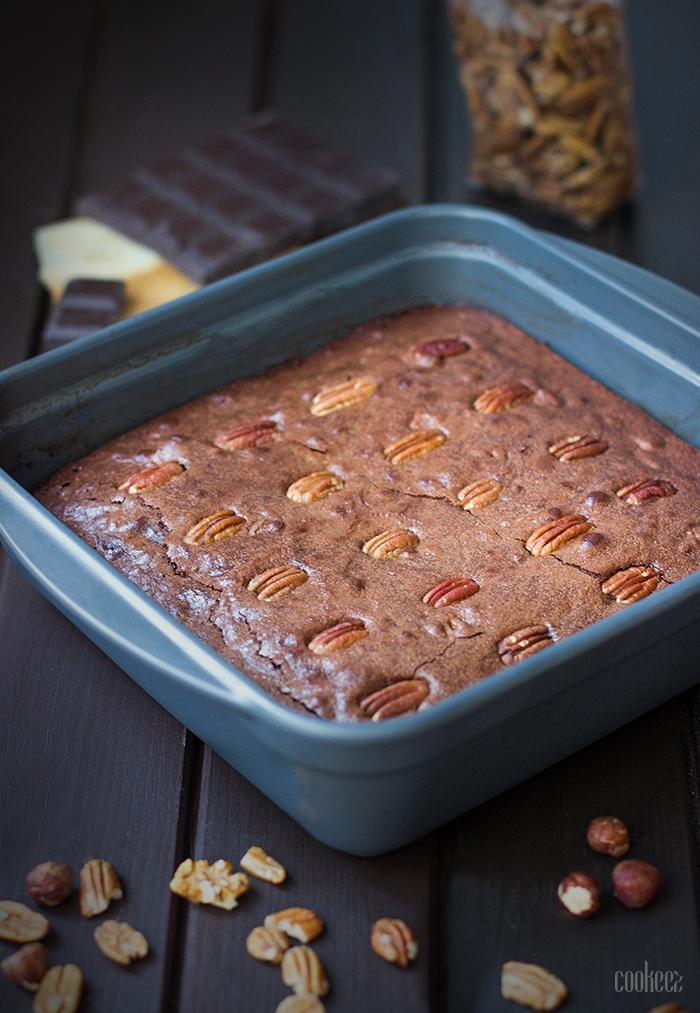Brownies-01-cookeez