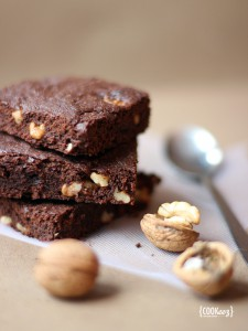 Brownies-au-chocolat-article