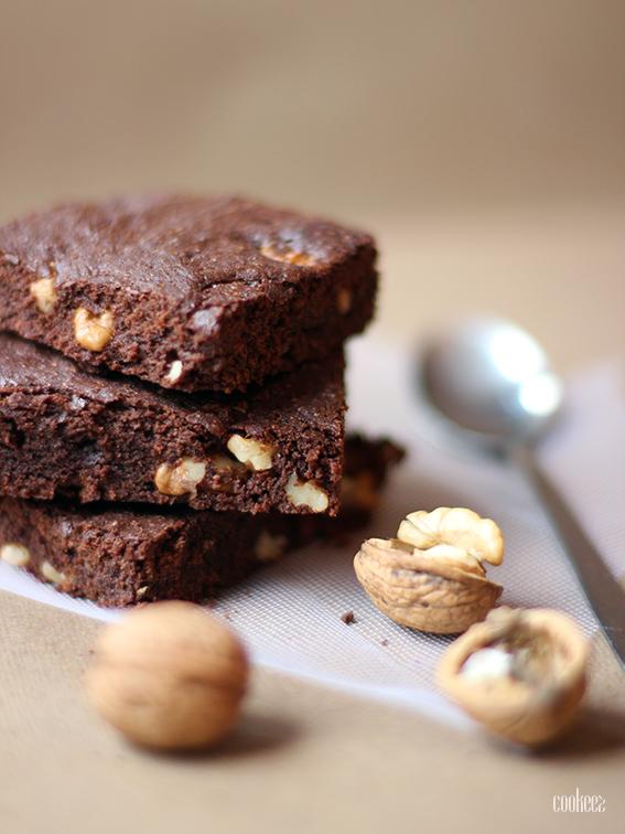 Brownies-au-chocolat-cookeez