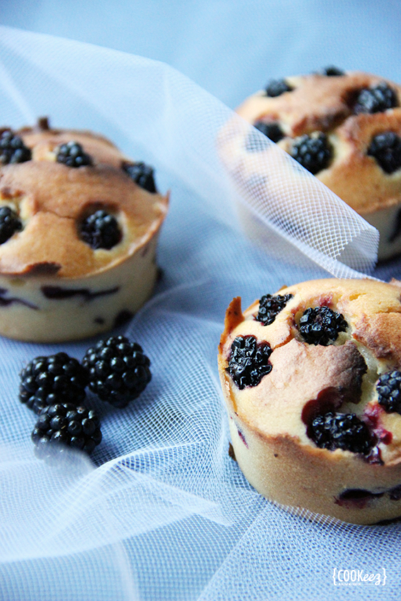 Muffins-aux-mures-article