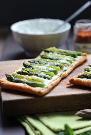 Tarte-asperges-ricotta-menthe-cookeez02