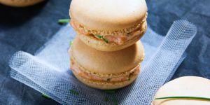 Macarons-au-saumon-article1