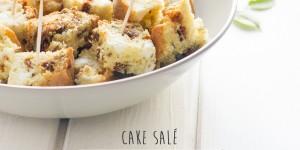 Cake-tomates-basilic-feta-ARTICLE1