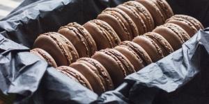 Macarons-praline-croustillant1