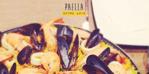 Paella