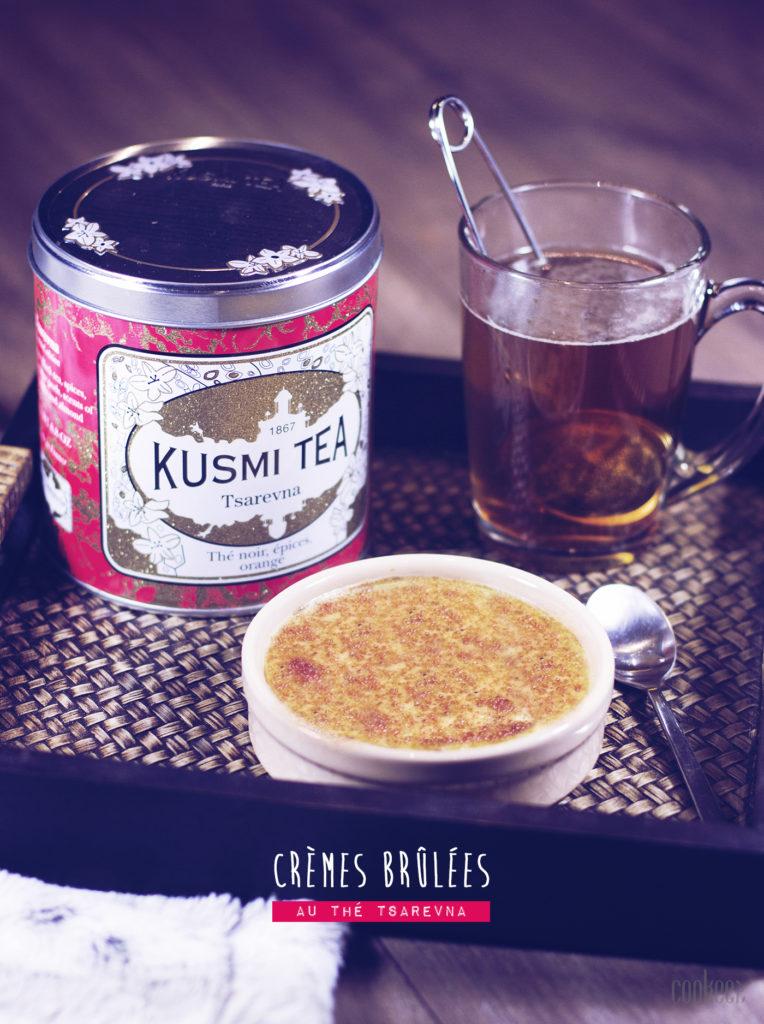 cremes-brulees1