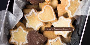 Biscuits-de-noel-1