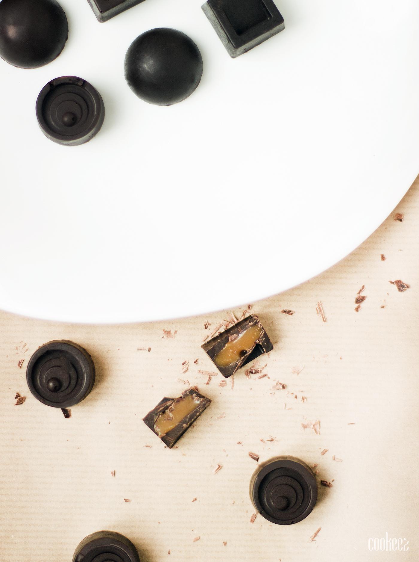 Chocolats-caramel-beurre-sale-cookeez2
