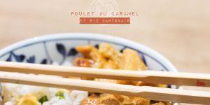 Poulet-caramel-riz-cantonais3