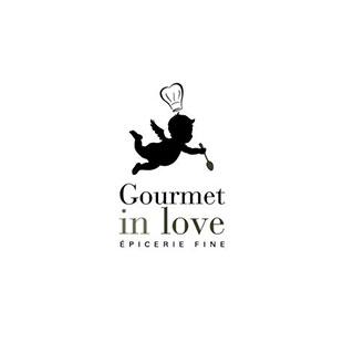 gourmet-in-love