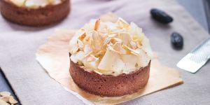 Cookeez-Tartelettes-Choco-tonka-poires