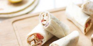 Wraps-guacamole-poulet-cookeez