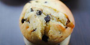 Muffins-coeur-Nutella-de-William