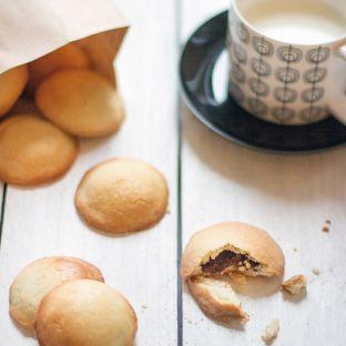 Sables-coeur-choco-cookeez