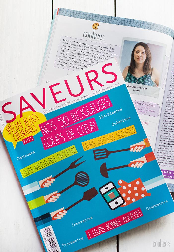 Saveurs-blogs-culinaires02
