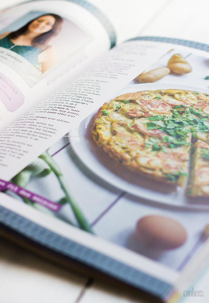 Saveurs-blogs-culinaires03