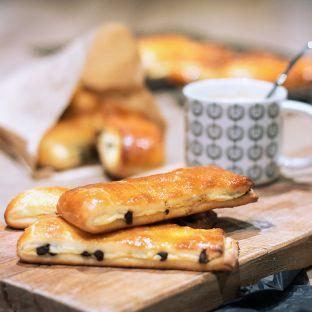 Brioches-suisses-cookeez