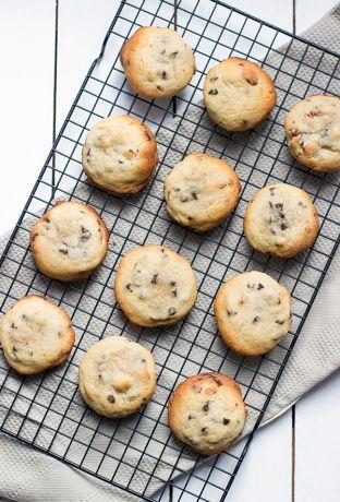 Cookies-chocolat-pecan