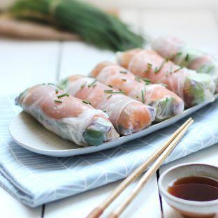 Rouleaux-printemps-saumon-fume-cookeez