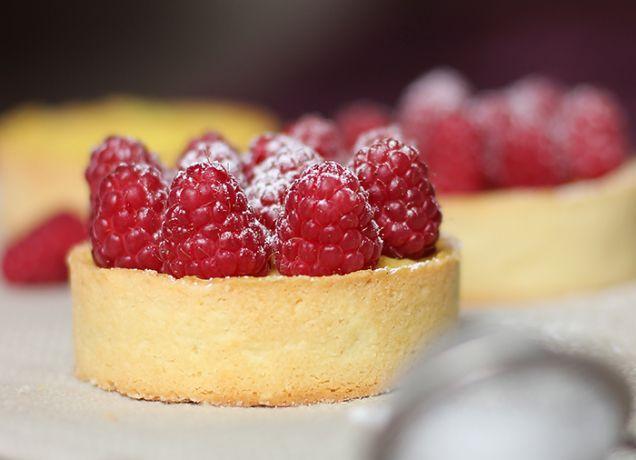 Tartelette-framboises-cookeez01