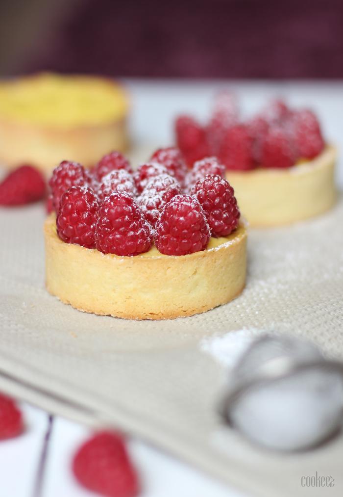 Tartelette-framboises-cookeez02
