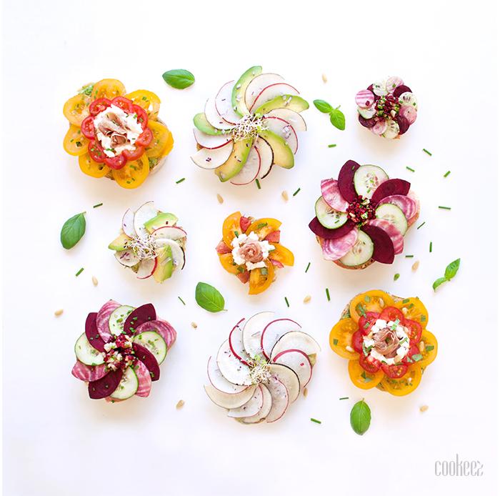 Tartines-so-cooc01